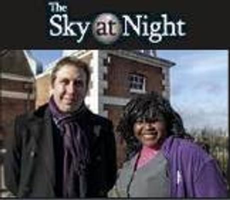 skynight1812_article_003_05_01
