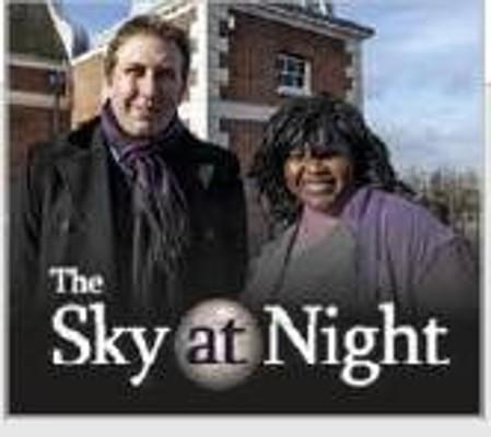 skynight1906_article_003_02_01