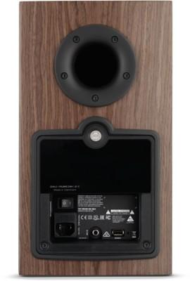 f0010-01