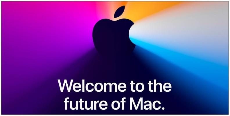 macworlduk2012_article_004_01_01