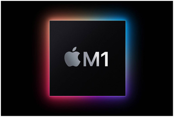 macworlduk2012_article_006_01_01