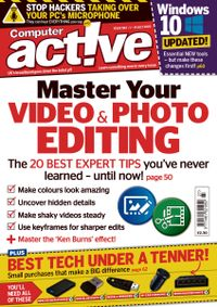 July 01, 2020 issue of Computeractive