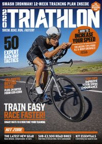 April 01, 2019 issue of 220 Triathlon