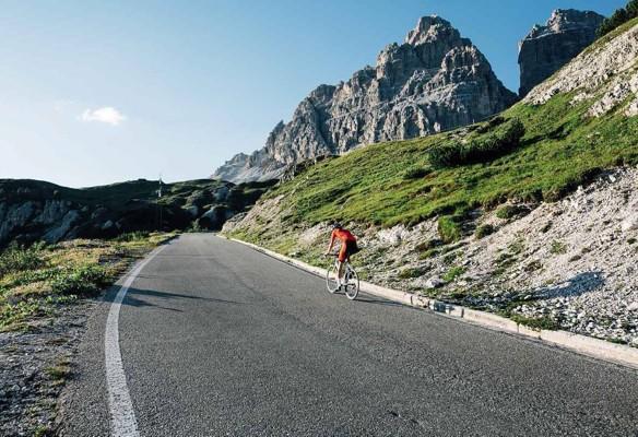 cyclistuk1811_article_012_01_02