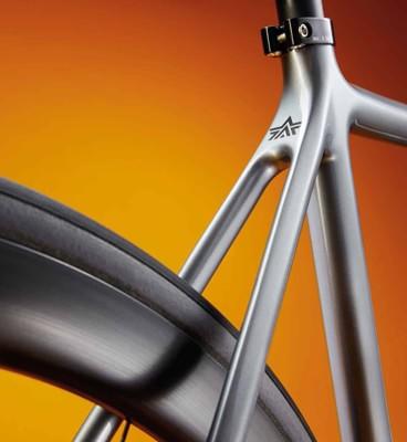 cyclistuk1901_article_017_01_01