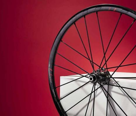 cyclistuk1901_article_021_01_01