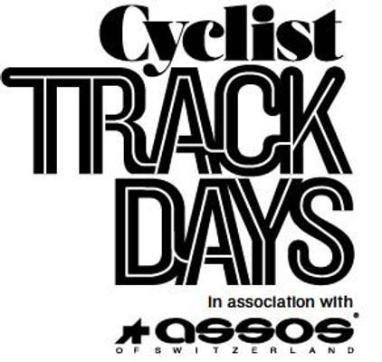 cyclistuk1903_article_008_02_01