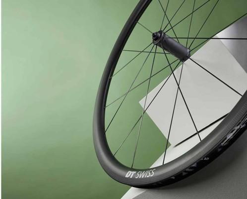 cyclistuk1903_article_017_01_01