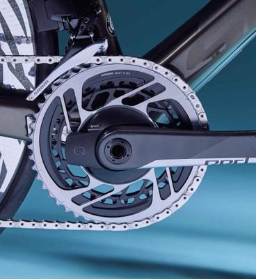 cyclistuk1904_article_015_01_01