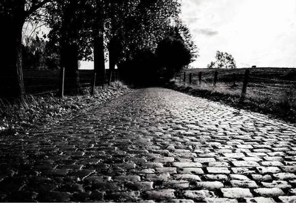 cyclistuk1905_article_010_01_01