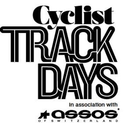 cyclistuk1905_article_010_02_01