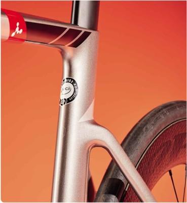cyclistuk1905_article_015_01_01