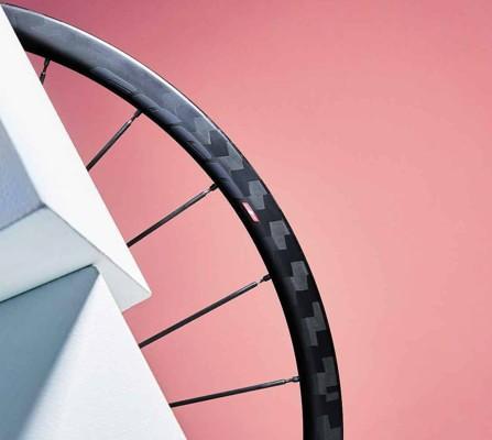 cyclistuk1906_article_022_01_01