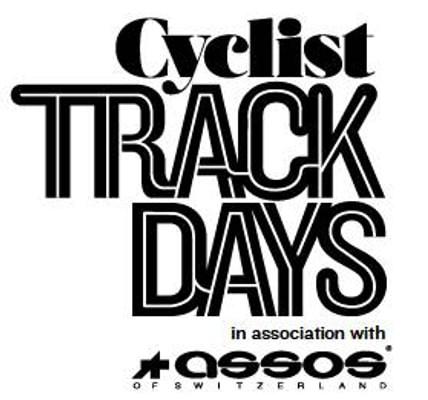 cyclistuk1907_article_014_02_01