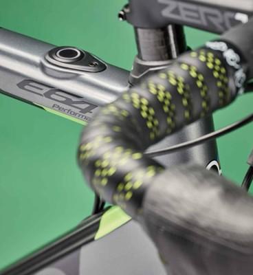 cyclistuk1907_article_019_01_01