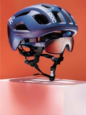 cyclistuk1907_article_022_01_01