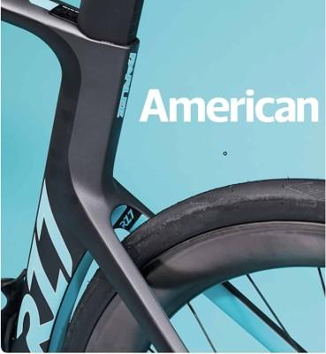 cyclistuk1908_article_017_01_01