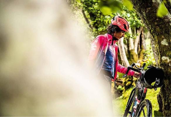 cyclistuk1909_article_014_01_01