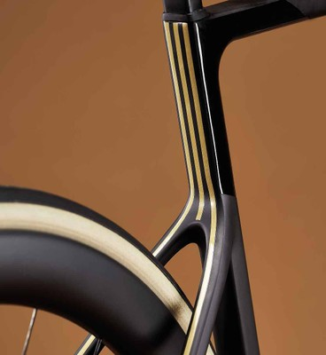 cyclistuk1909_article_019_01_01