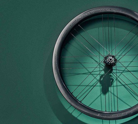 cyclistuk1910_article_019_01_01