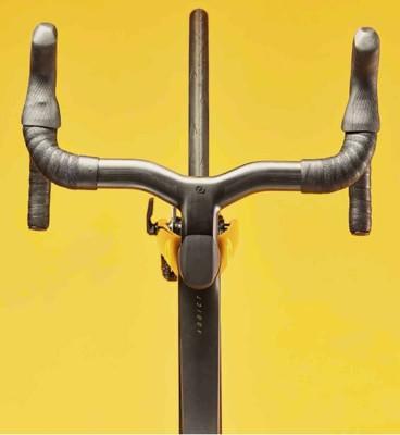 cyclistuk1911_article_015_01_01