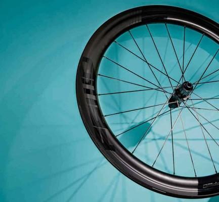 cyclistuk1911_article_019_01_01