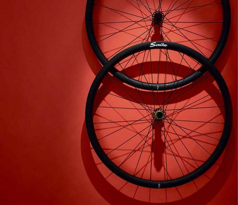 cyclistuk1912_article_020_01_01