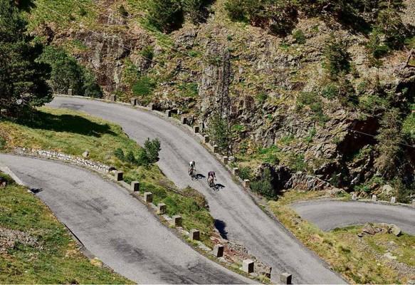 cyclistuk2001_article_010_01_01
