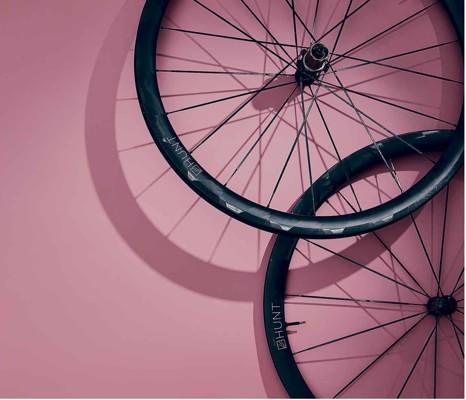 cyclistuk2001_article_020_01_01