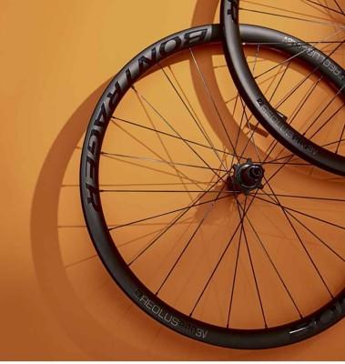 cyclistuk2002_article_018_01_01