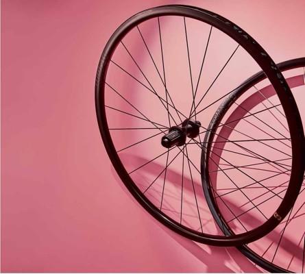 cyclistuk2003_article_018_01_01