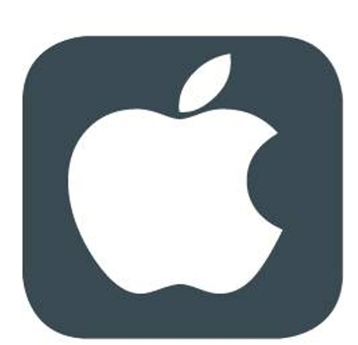 Jony Ive to leave Apple this year