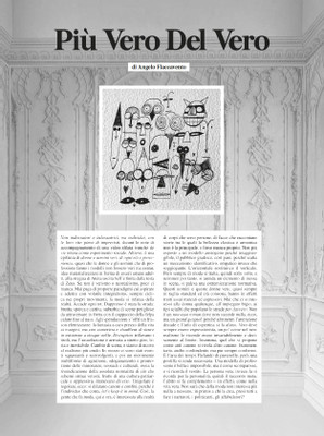 vogueit2011_article_040_01_01