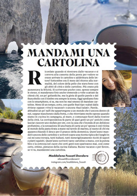 lacucinit2108_article_005_01_01