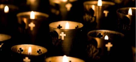 Berner Kirchen suchen den Dialog