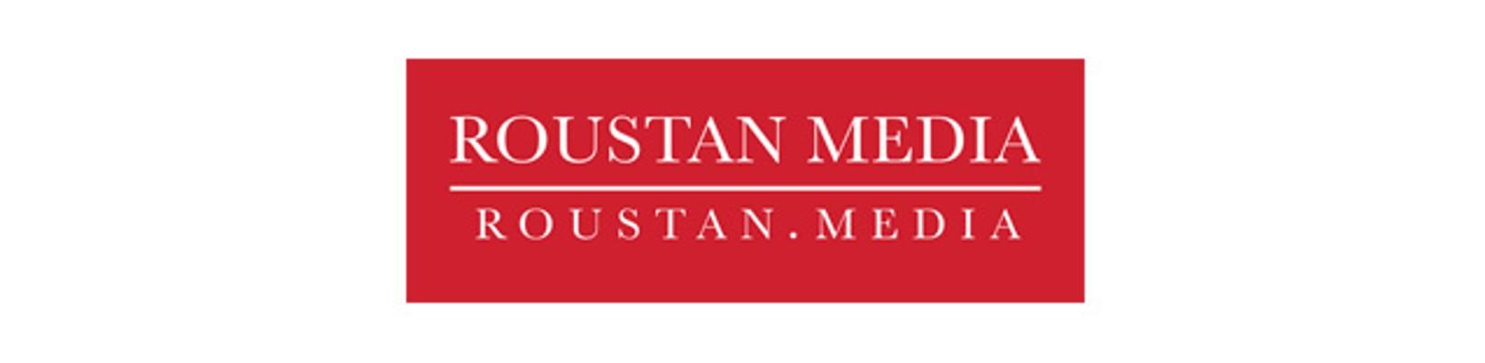 Asset-RoustanMedia-Logo
