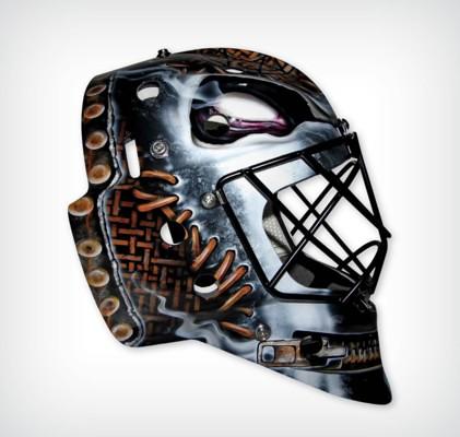 buzz_mask1