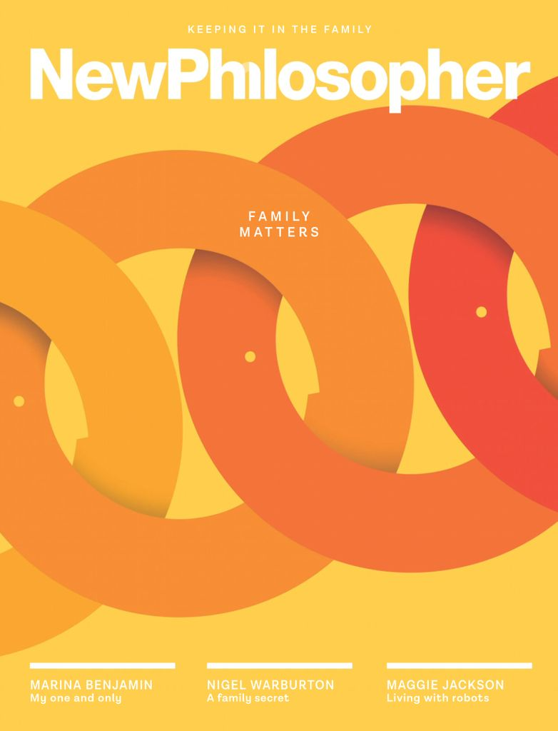 Issue 27 - No.1/2020