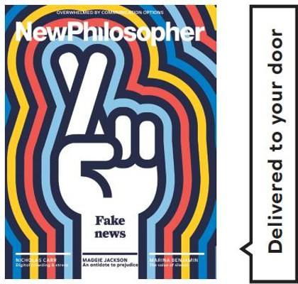 newphiloie170801_article_006_01_07