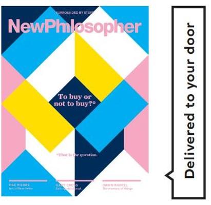 newphiloie171101_article_006_01_06
