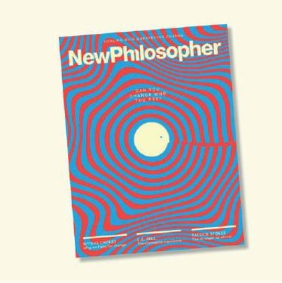 newphiloie200101_article_006_01_01