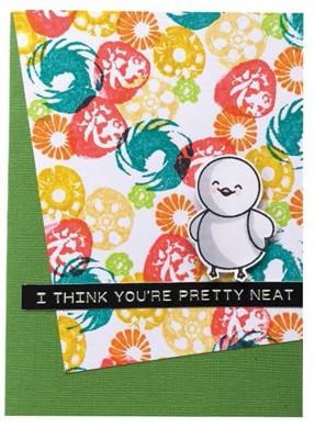 cardstampapus170301_article_012_01_03