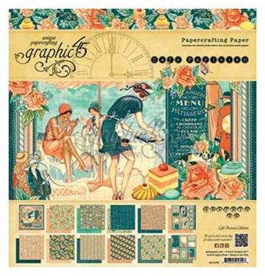 cardstampapus170501_article_010_01_01