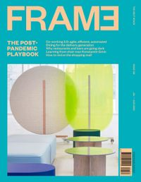 July 01, 2020 issue of Frame