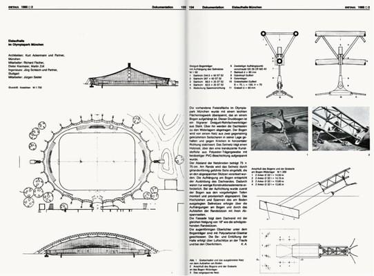 detailde2107_article_012_01_01