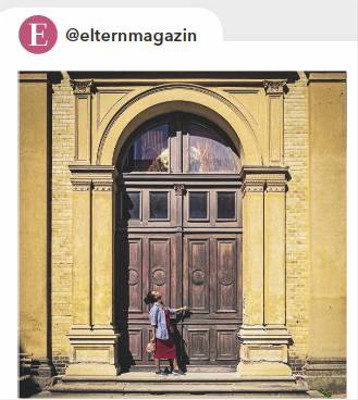 elternde2011_article_012_01_01