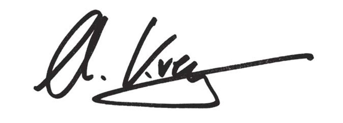 Edi_Unterschrift_Krug