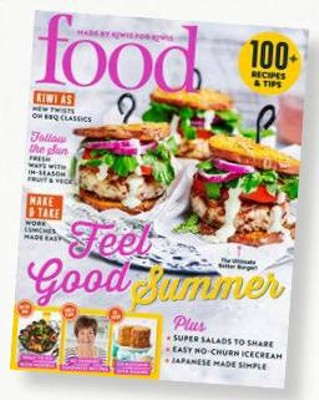 foodnz190301_article_008_01_01