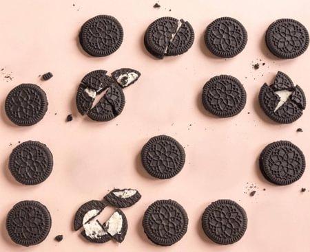 Just enjoy the darn biscuits enjoy the darn biscuits