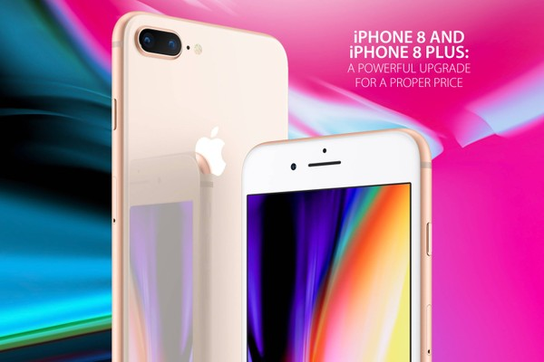 applemagbr171222_article_060_01_01